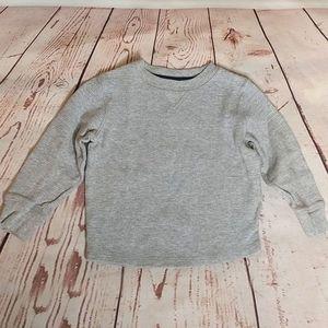Jumping Beans Long Sleeved Thermal Shirt